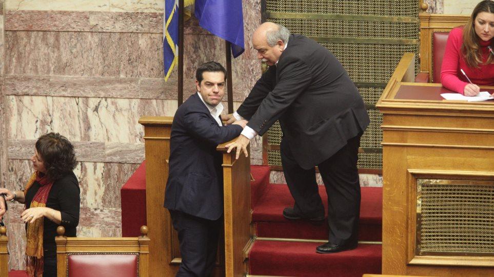 voutsis-tsipras-dyo