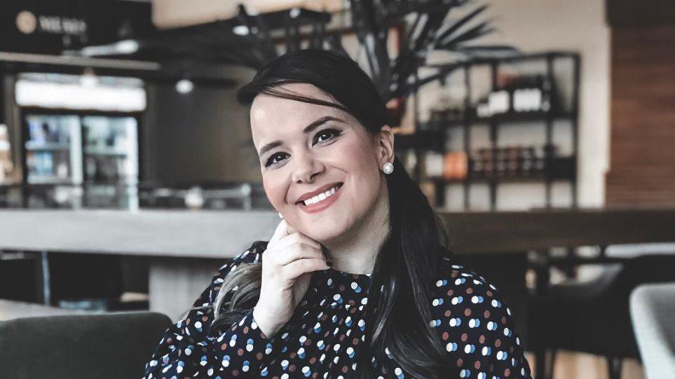 Eliana_Xrisikopoulou