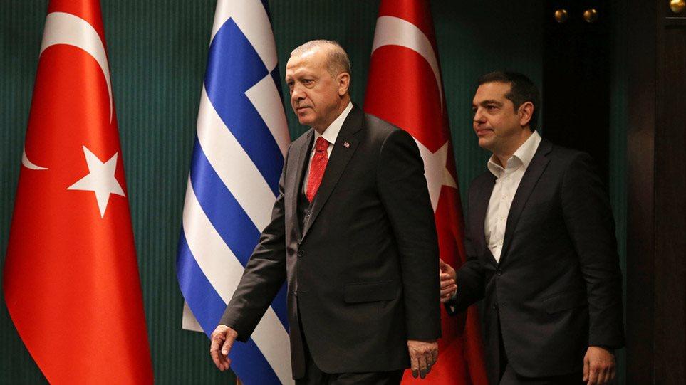 tsipras_erdogan_omilia_arthro_new