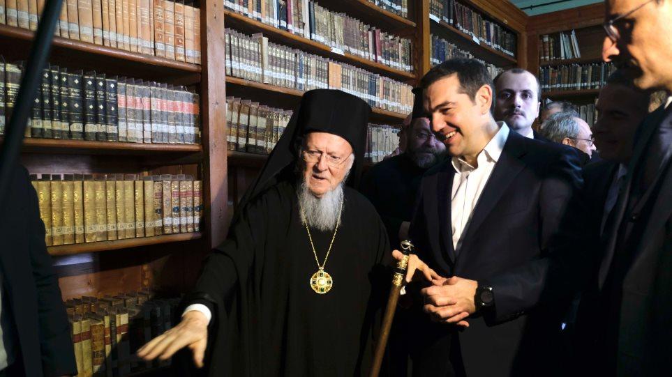 bartholomeos-tsipras