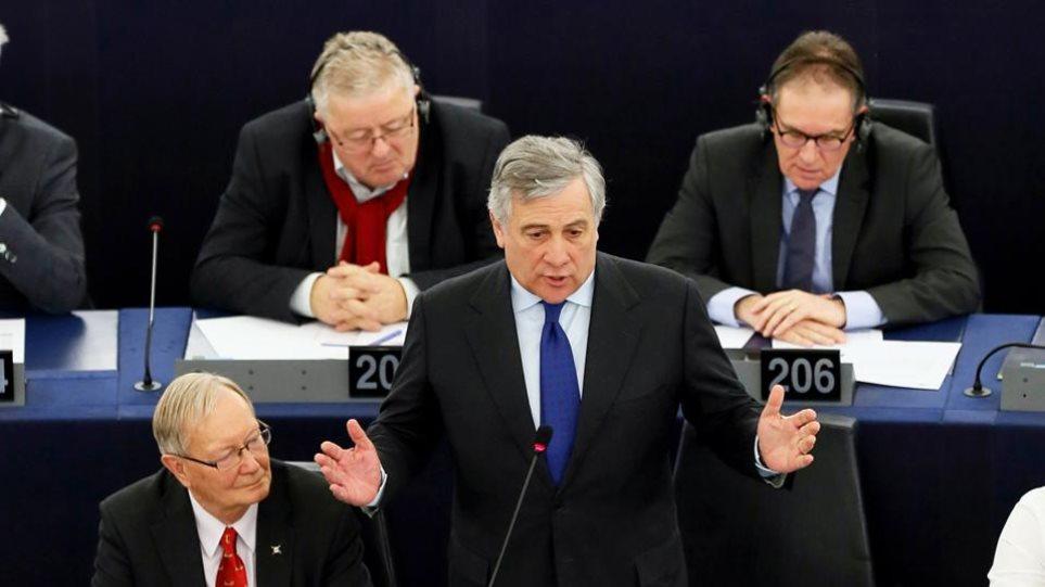 18s10europeanpar-thumb-large