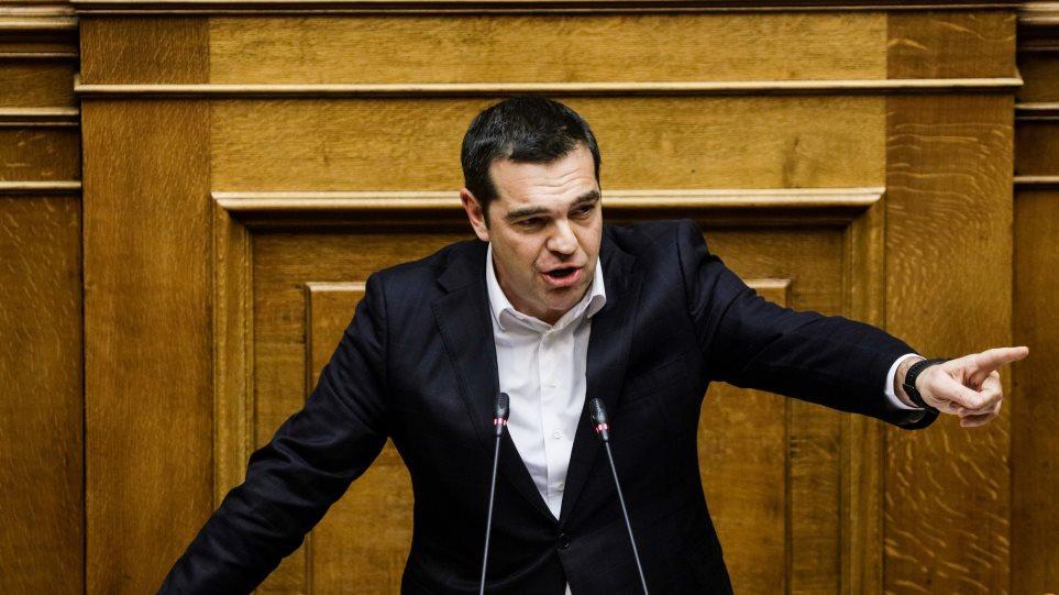 main_tsipras_ken