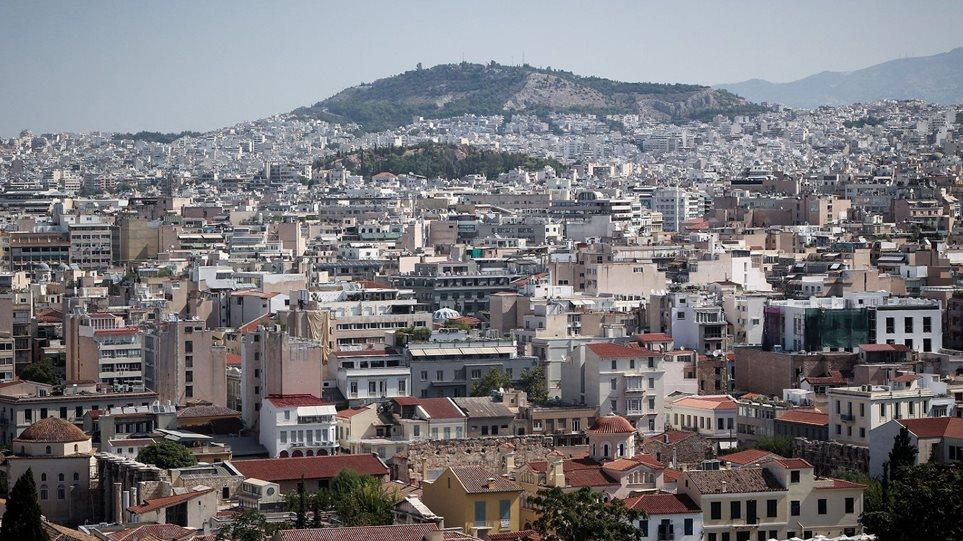 Ιδού ο «διάδοχος» του νόμου Κατσέλη: Στα 120.000 ευρώ το όριο προστασίας της α' κατοικίας