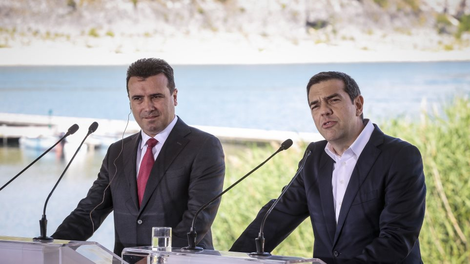 zaev_me_tsipra