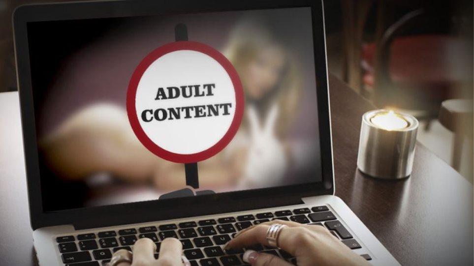 δωρεάν ιστοσελίδες πορνό βίντεο