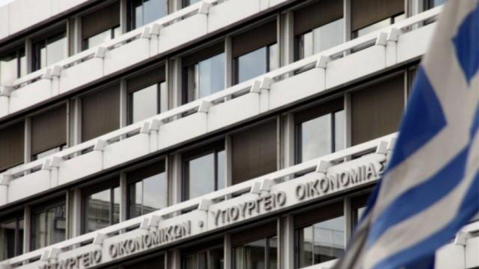 Προϋπολογισμός: Αστοχίες 900 εκατομμυρίων ευρώ από τον πρώτο μήνα του 2019