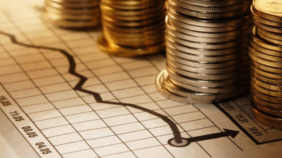 Deutsche Welle: «Η Ελλάδα εξελίσσεται σε αγαπημένο προορισμό για τις επενδύσεις»
