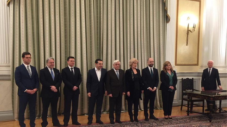tsipras_anas