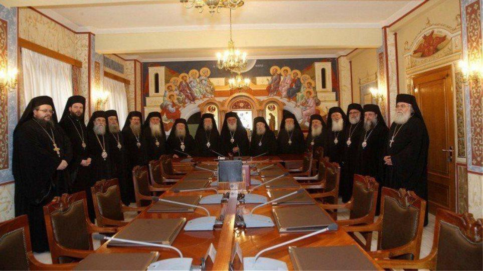 iera-sinodos12