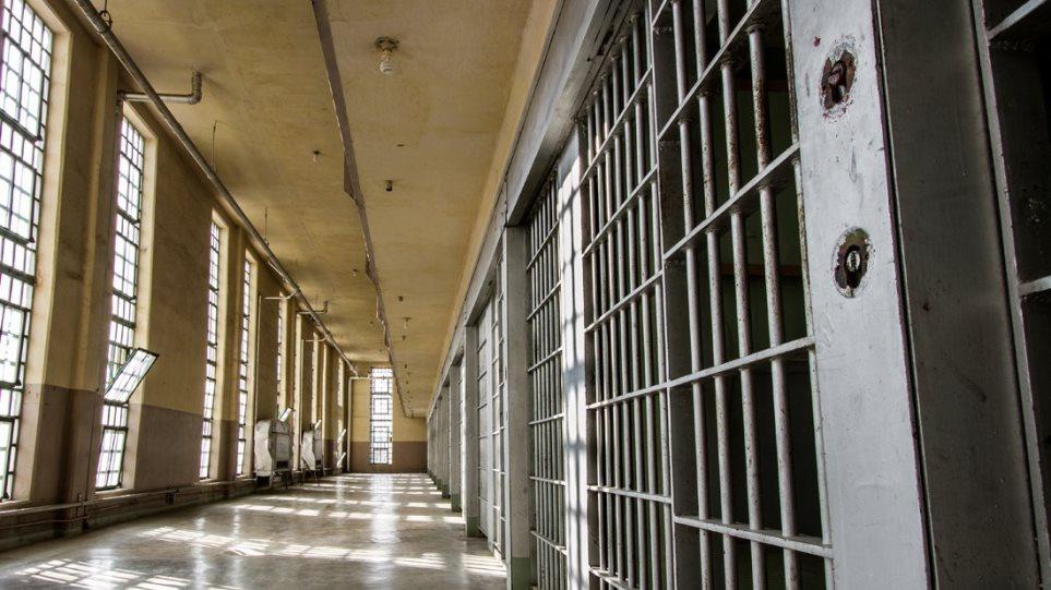 φυλακή ραντεβού δωρεάν
