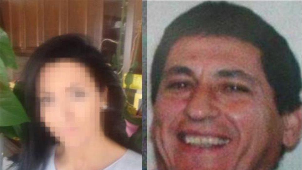 Ισόβια στη χήρα και τον εραστή της για τη δολοφονία του γιατρού στη Σητεία