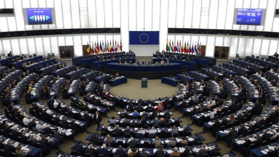 Αντιπροσωπεία ευρωβουλευτών σε Τίρανα και Σκόπια για να ελέγξουν την πρόοδο των μεταρρυθμίσεων