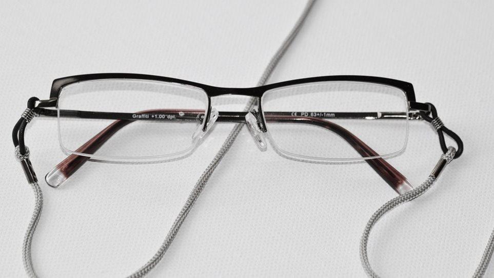 9fa4c01912 Παίρνουν πίσω τις αλλαγές του νόμου Πολάκη για την αποζημίωση των γυαλιών  οράσεως