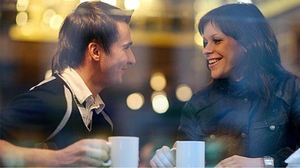 καθαρό ραντεβού αγμάτα dating ιστοσελίδα