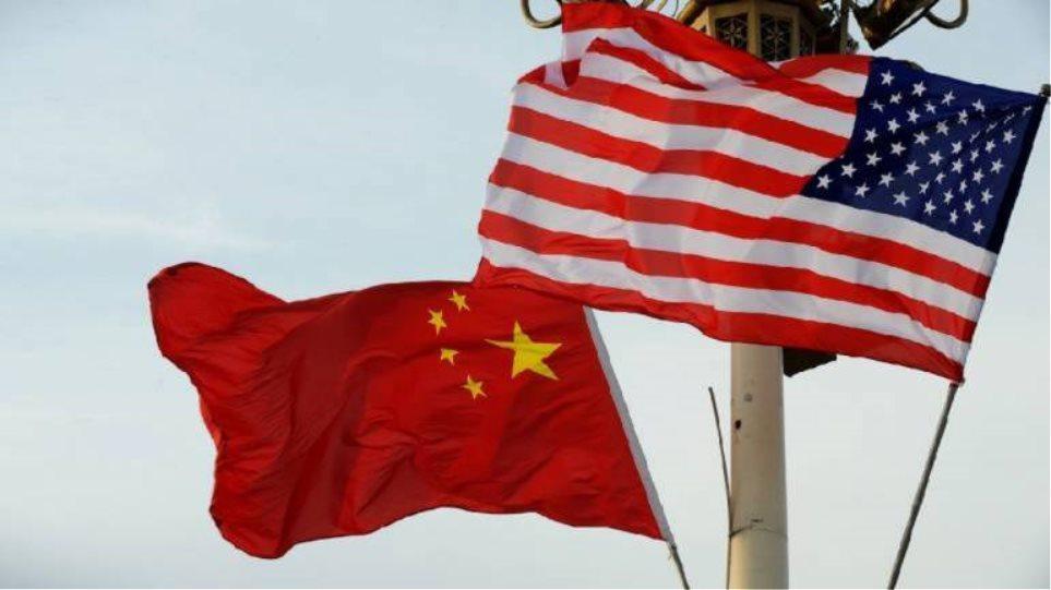 usa_china_trade