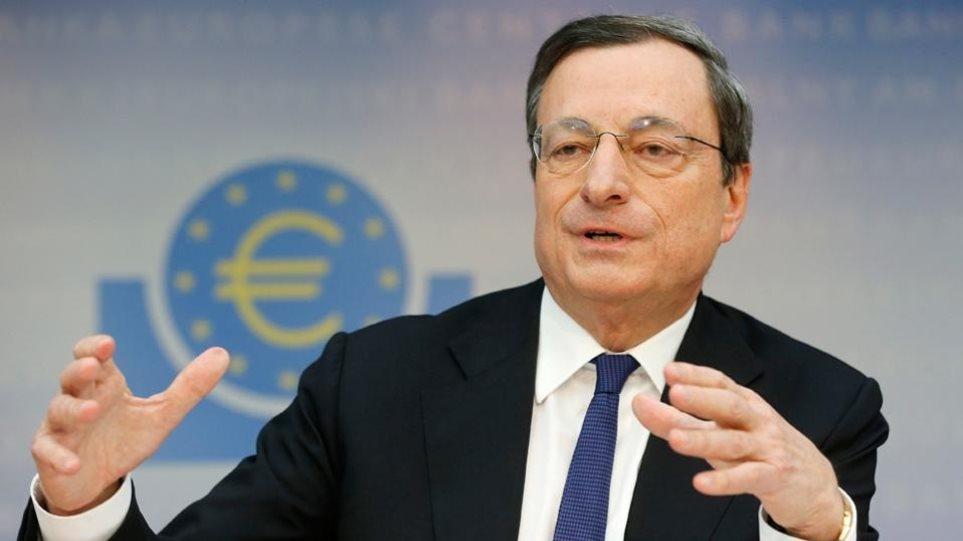 ΕΚΤ: Ο νέος νόμος Κατσέλη απειλεί τις τράπεζες με αποσταθεροποίηση