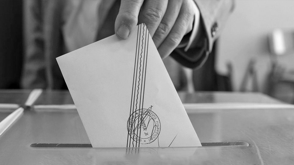 Τι ξέρουν οι δανειστές για τις εκλογές: Δημοτικές στις 19 και 26 Μαΐου;