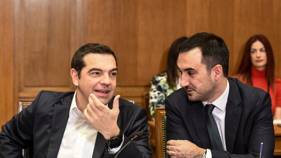tsipras-xaritsis