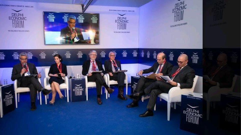 Χατζηδάκης για εκπαιδευτικό σύστημα: Ημι-σοβιετικό μοντέλο, θα το αλλάξουμε
