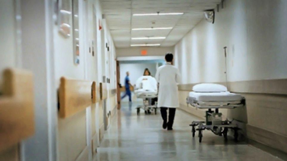 SOS για τις νοσοκομειακές λοιμώξεις: Τα βακτήρια «θεριεύουν» στα ράντζα
