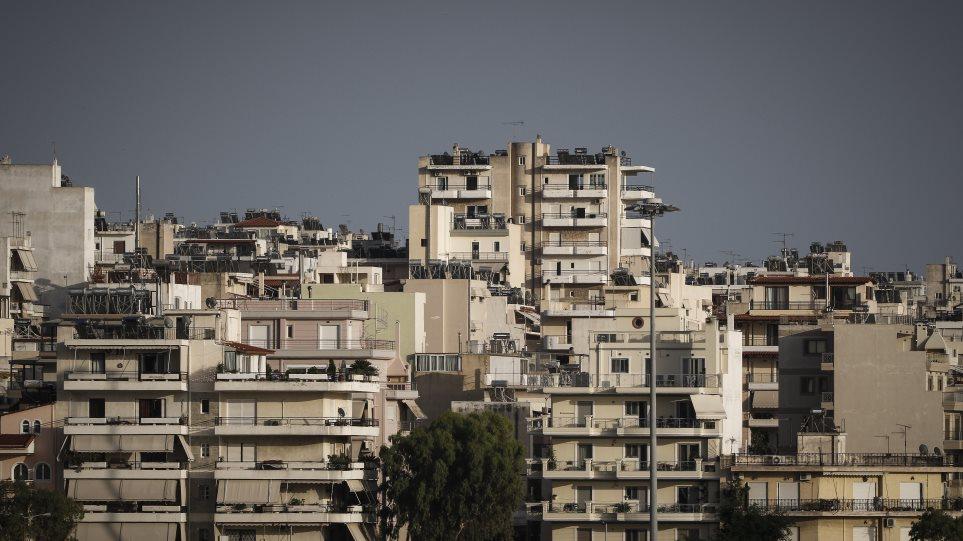Τράπεζες: Η συμφωνία για την α' κατοικία βάζει φρένο στους κακοπληρωτές