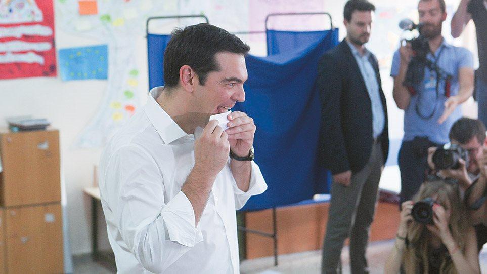 tsipras01-mesa