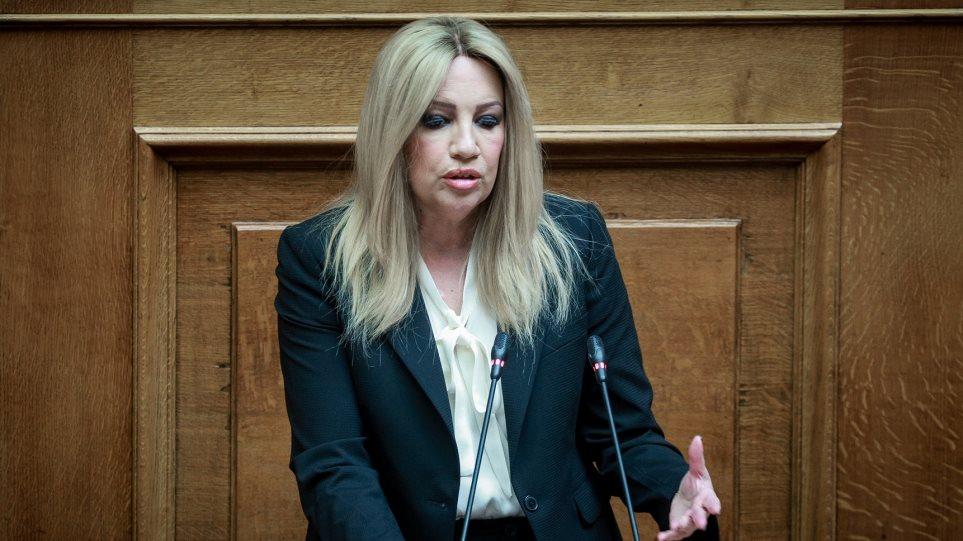 gennimata_sto_parliament