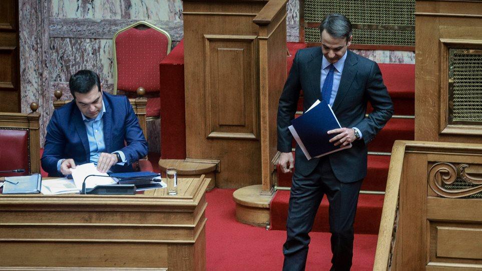 tsipras_mitsotakis_main_new