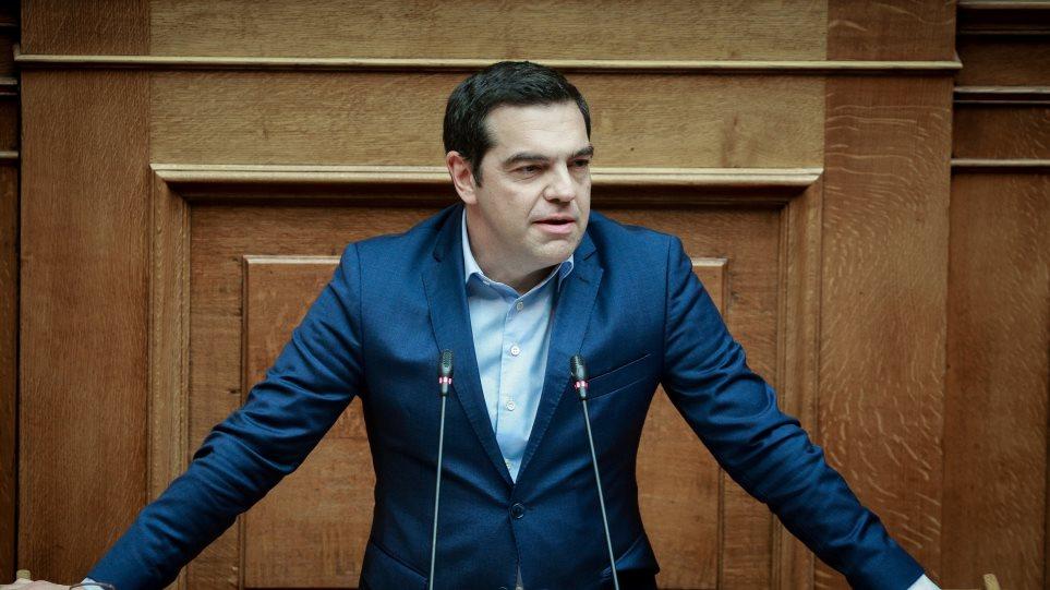 tsipras_parliament_main