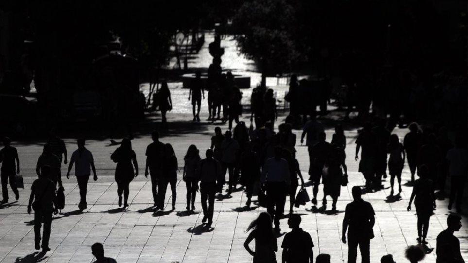 Ερευνα σοκ για τα νοικοκυριά: Ο μισθός δεν φθάνει για όλο το μήνα