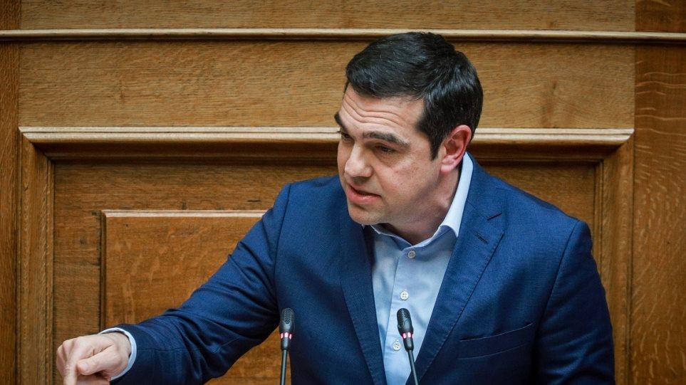 alexis-tsipras-dimografiko-vouli