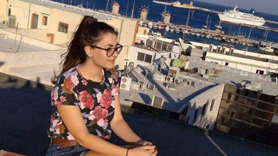 Δολοφονία Τοπαλούδη: Αρνούνται τον βιασμό και την παράνομη βιντεοσκόπηση οι τρεις κατηγορούμενοι