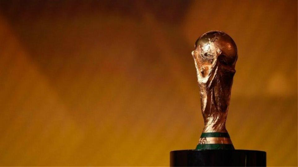 qatar_cup_10032019