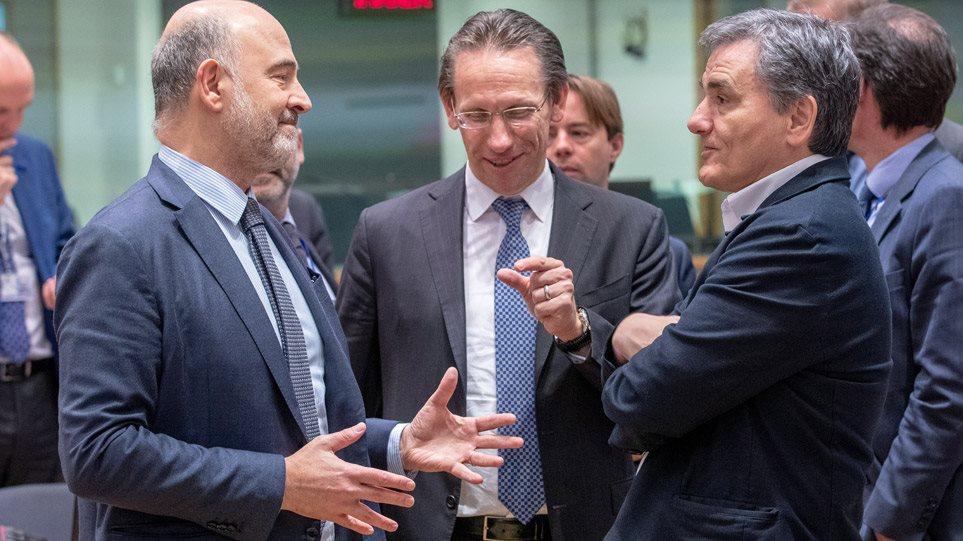 eurogroup_art2