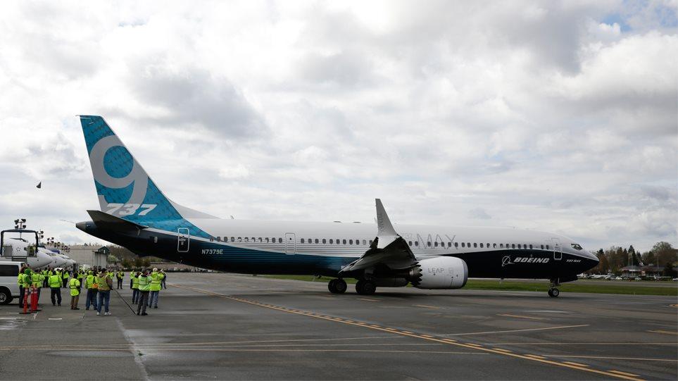 Boeing_ar4
