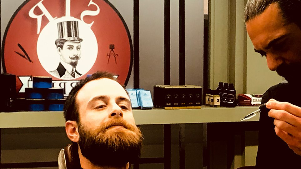sir-barber-spring