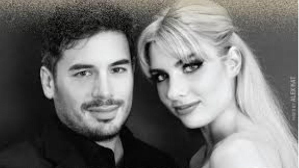 Σμύρνη dating δωρεάν ιστοσελίδες γνωριμιών των Άμις