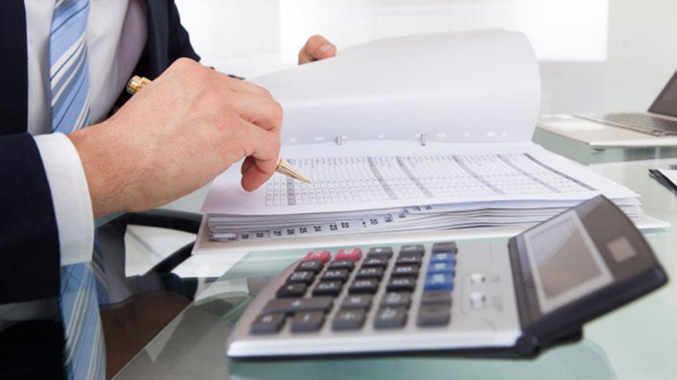 ΑΑΔΕ: Πώς και πότε διαγράφεται το χρέος από το Τέλος Επιτηδεύματος