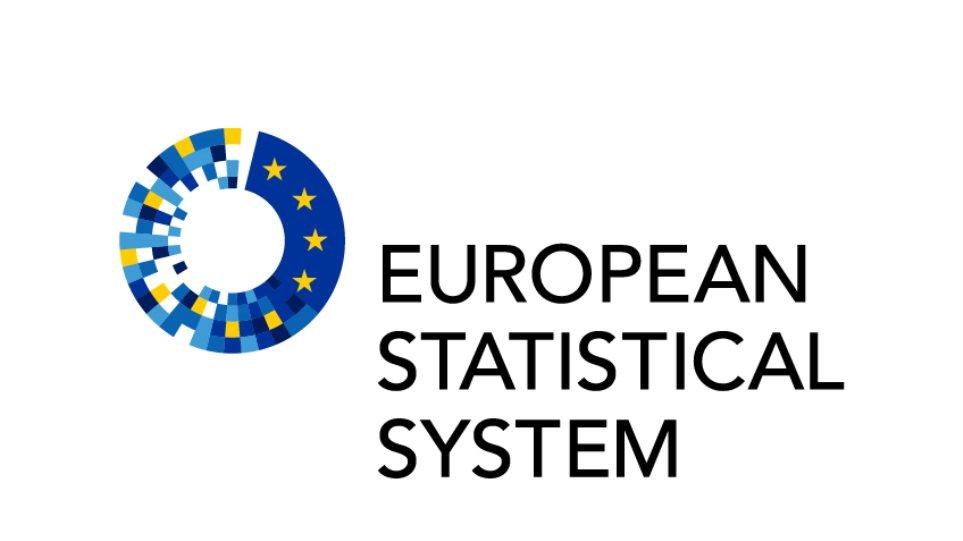 eurostat-pic-ena