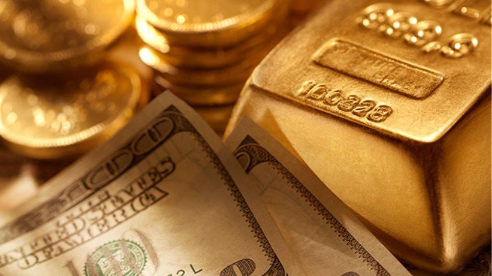 gold_dollars