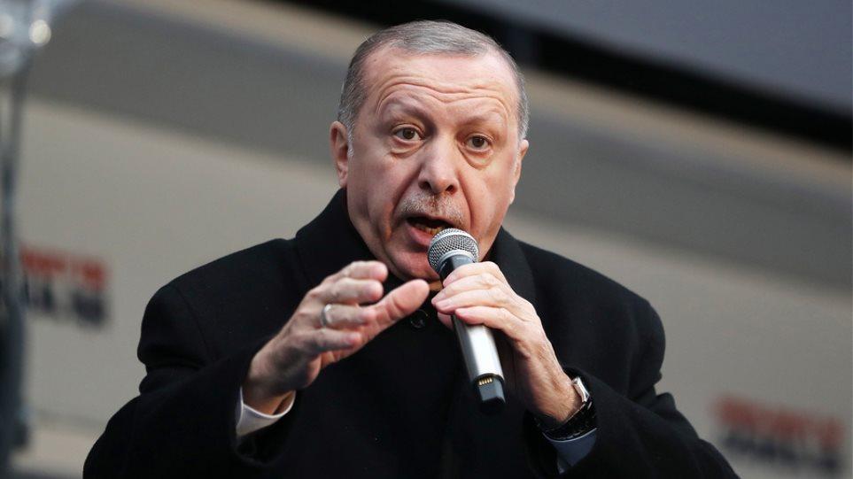 retzep-tagip-erdogan