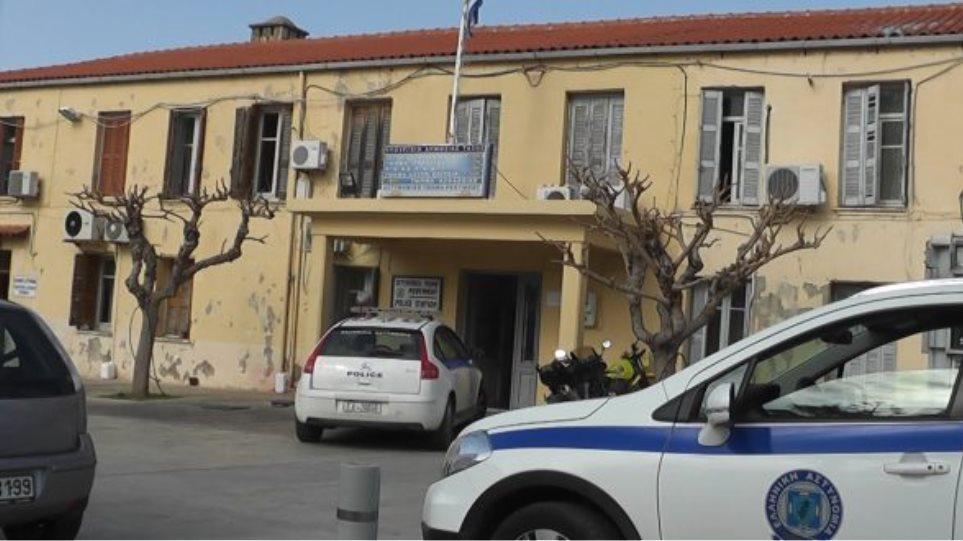 Κρήτη: Πολλά κέρδη από τη διακίνηση αδασμολόγητων προϊόντων