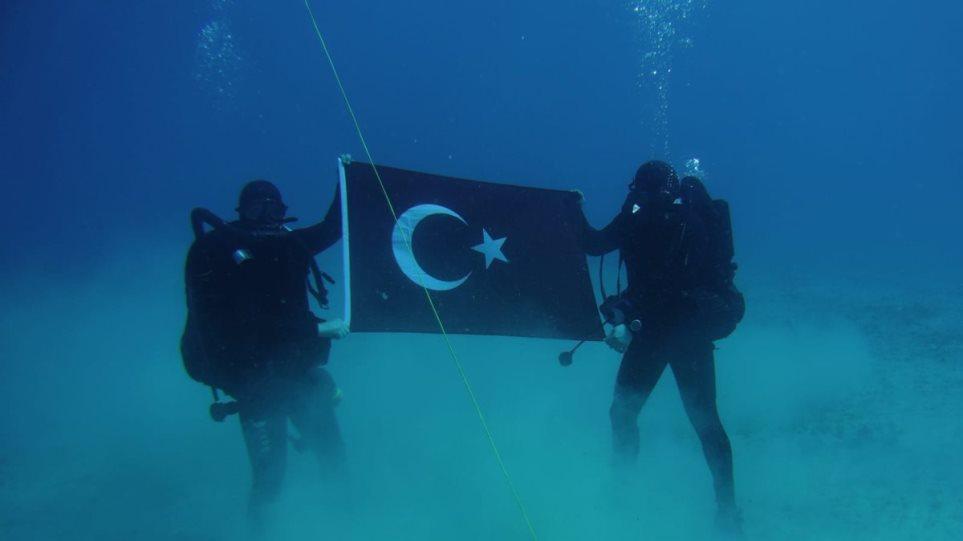 foto-turkai1
