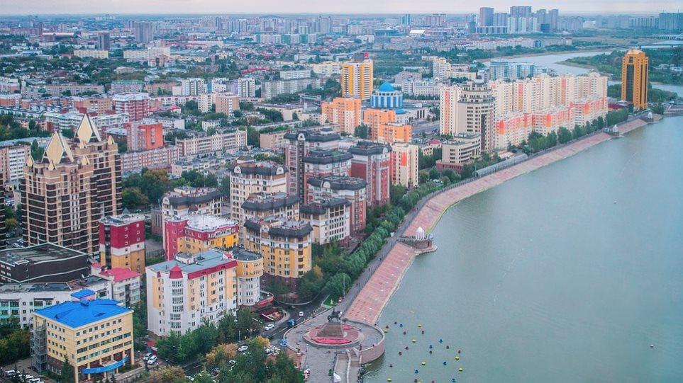 astana-kazakstan-ena