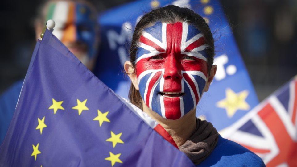 brexit-ee-pic