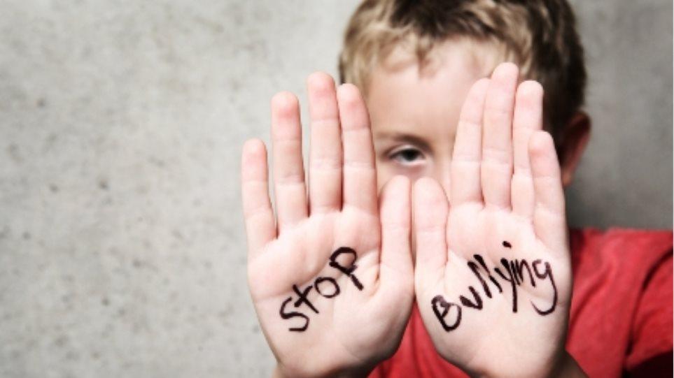stop_bull