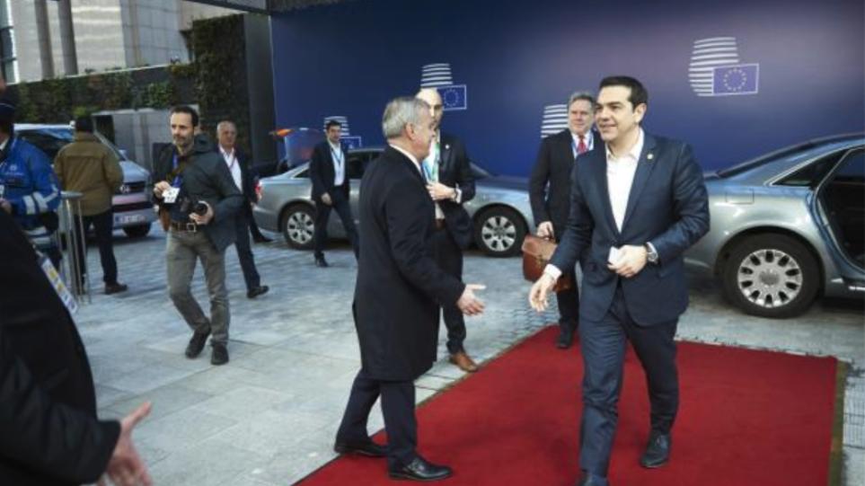 tsipras_eurokinissi