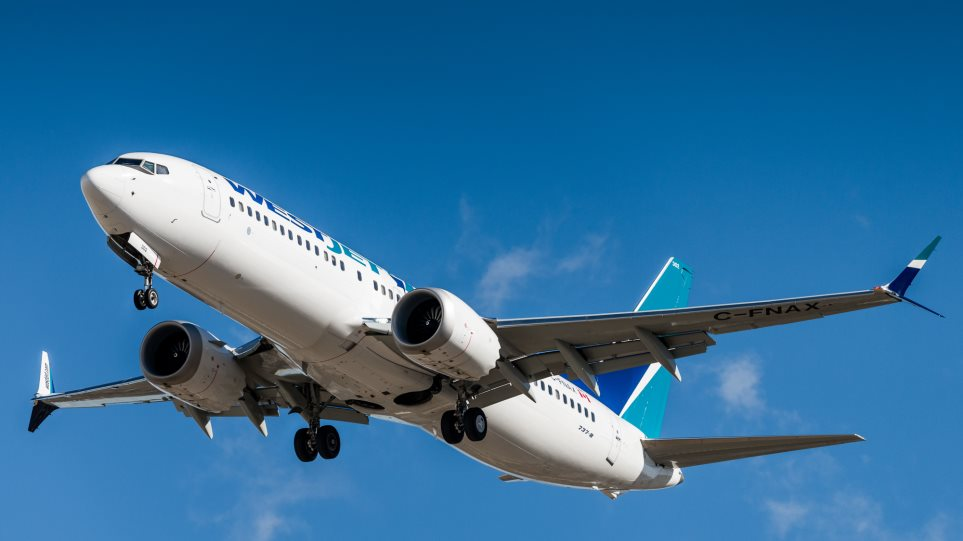 boeing-737-max8