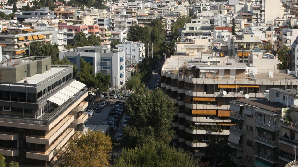 Α' κατοικία: Ύστατη προσπάθεια σύγκλισης κυβέρνησης – δανειστών μέχρι τη Δευτέρα