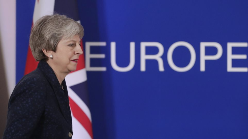 theresa-may-brussels